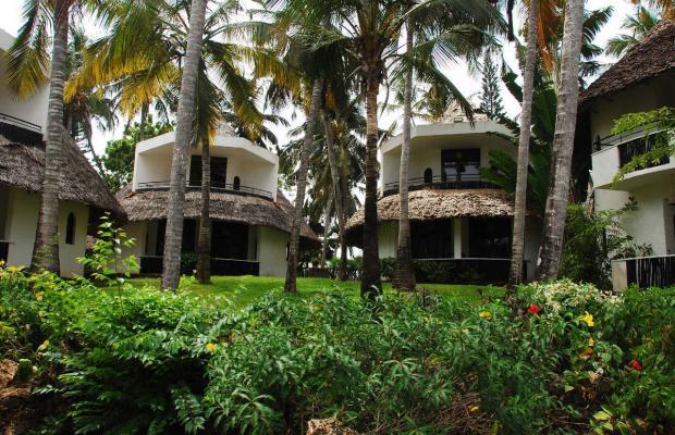 фотографии Severin Sea Lodge изображение №16