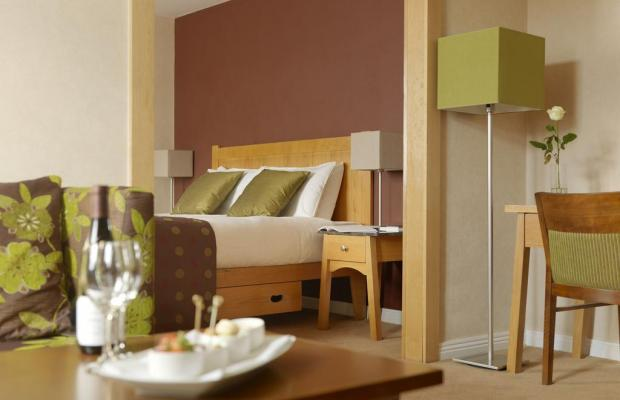 фотографии Kilkenny Ormonde Hotel изображение №32