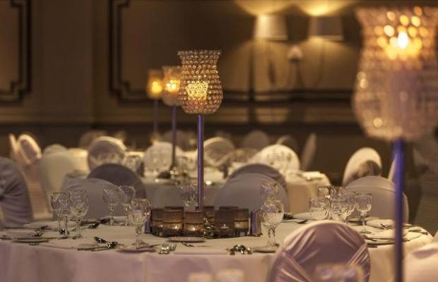 фото Kilkenny Ormonde Hotel изображение №10
