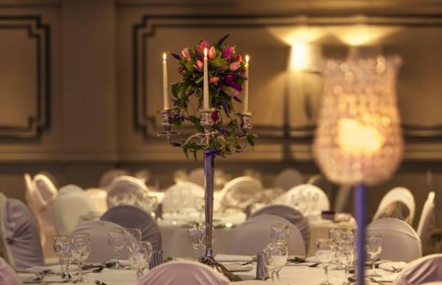 фотографии отеля Kilkenny Ormonde Hotel изображение №7