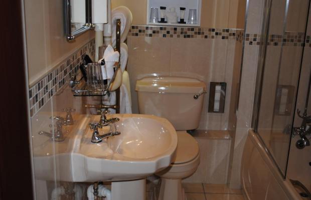 фотографии отеля Wynn's Hotel Dublin изображение №19