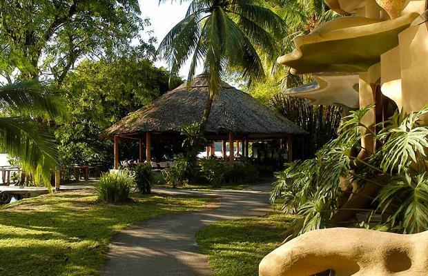 фотографии отеля Laguna Lodge изображение №55