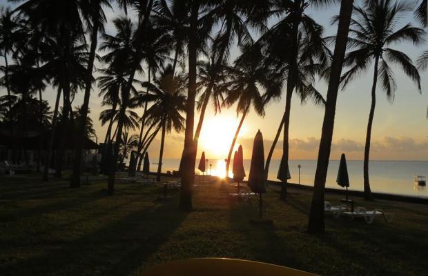 фото Kenya Bay Beach изображение №10