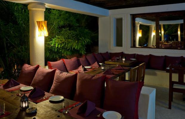фото Swahili Beach Resort изображение №22
