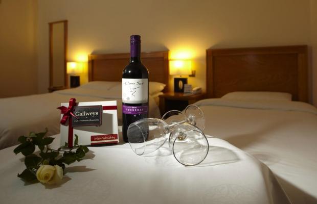 фото отеля Waterford Marina изображение №21