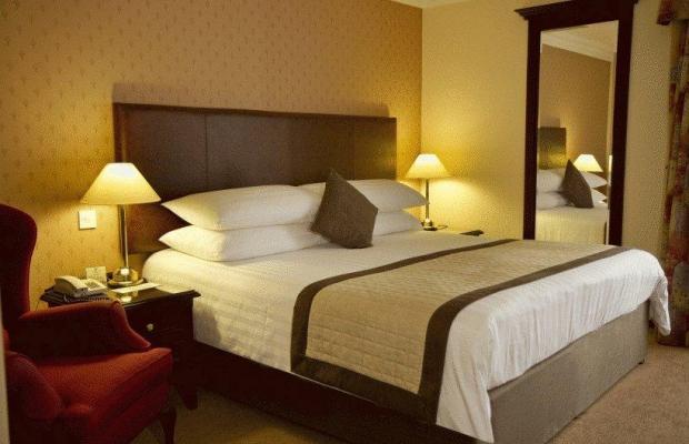 фотографии Oak wood Arms Hotel изображение №20