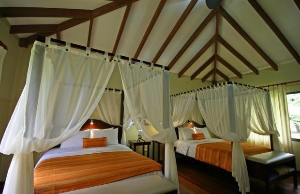 фото отеля Manatus изображение №57