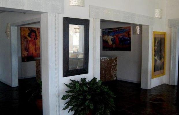 фотографии Stephania Sea House изображение №16