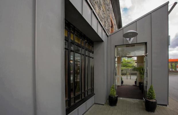 фото отеля Killarney Court Hotel изображение №5