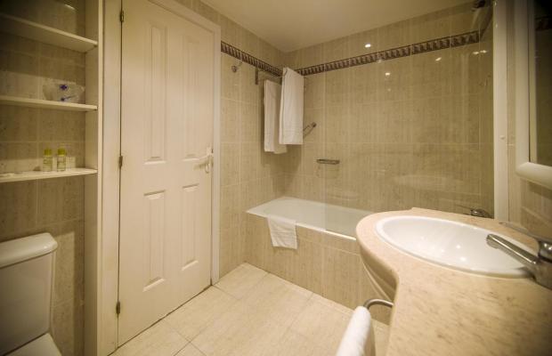 фото отеля Las Dunas Aparthotel изображение №37