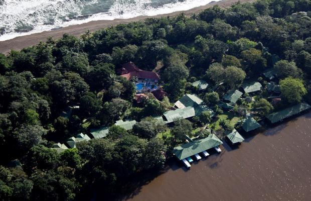 фото Mawamba Lodge изображение №50