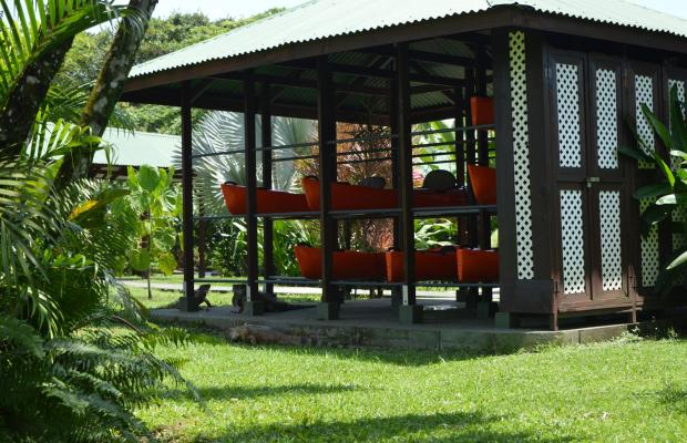 фотографии Mawamba Lodge изображение №36