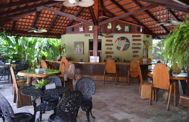 фото Mawamba Lodge изображение №34