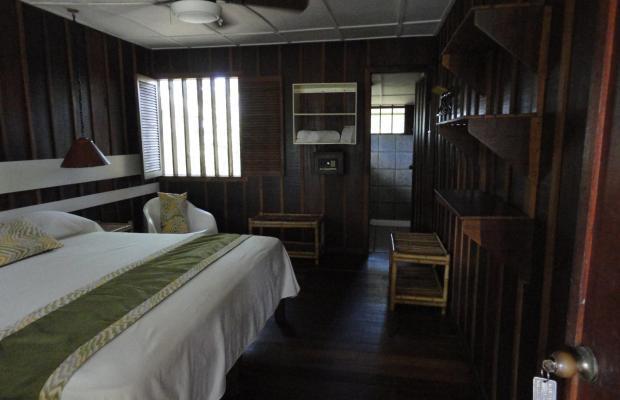 фотографии отеля Mawamba Lodge изображение №31
