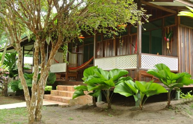 фотографии Mawamba Lodge изображение №12