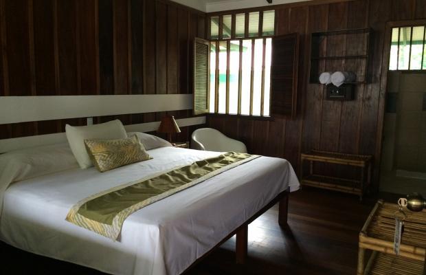 фото отеля Mawamba Lodge изображение №9