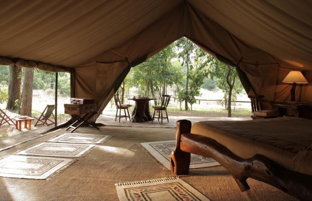 фото Governors' Il Moran Camp изображение №22