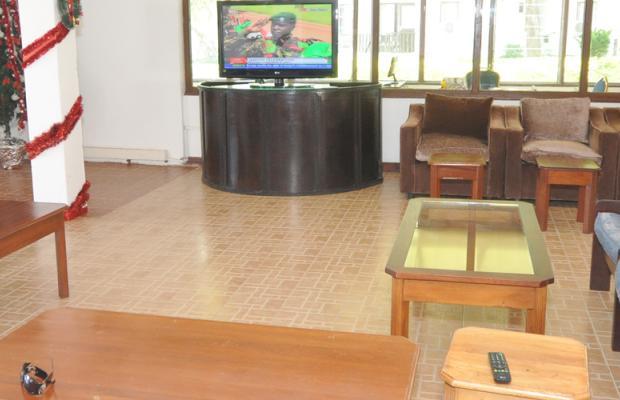 фото отеля North Coast Beach Hotel (ex. Le Soleil Beach Club) изображение №17