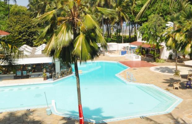 фотографии North Coast Beach Hotel (ex. Le Soleil Beach Club) изображение №8
