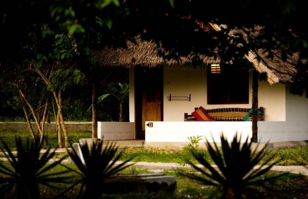 фото отеля The Manta Resort изображение №9