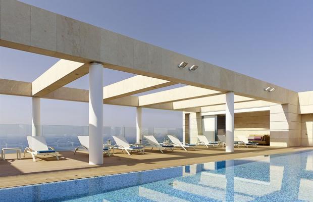фотографии The Ritz-Carlton изображение №40