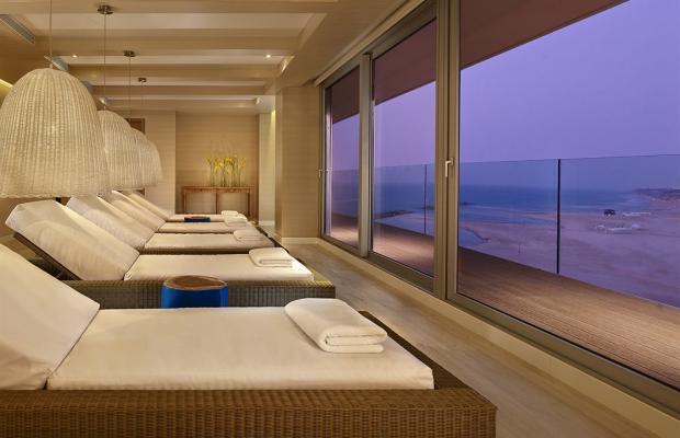 фотографии The Ritz-Carlton изображение №36