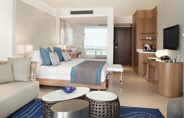 фото Nahsholim Seaside Resort (ех. Nachsholim Holiday Village Kibbutz Hotel) изображение №70