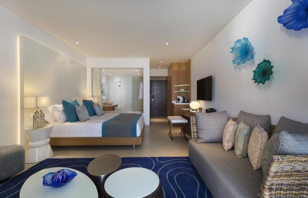 фотографии отеля Nahsholim Seaside Resort (ех. Nachsholim Holiday Village Kibbutz Hotel) изображение №47