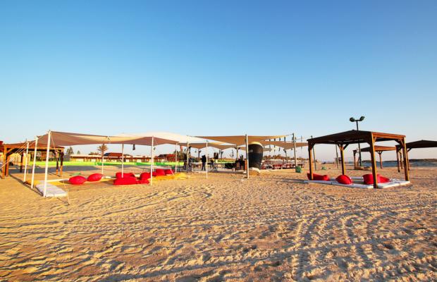 фотографии отеля Nahsholim Seaside Resort (ех. Nachsholim Holiday Village Kibbutz Hotel) изображение №35