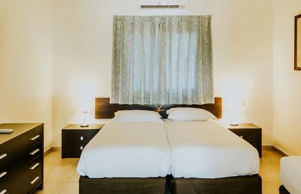 фото отеля Nahsholim Seaside Resort (ех. Nachsholim Holiday Village Kibbutz Hotel) изображение №33