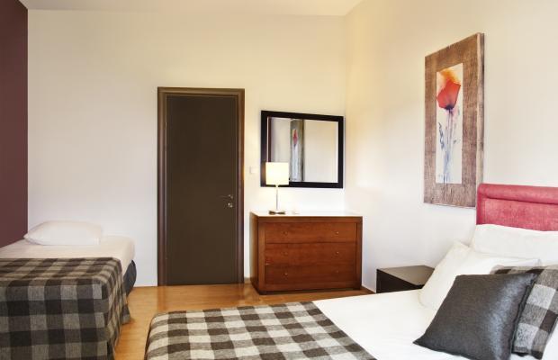фото отеля Nahsholim Seaside Resort (ех. Nachsholim Holiday Village Kibbutz Hotel) изображение №13