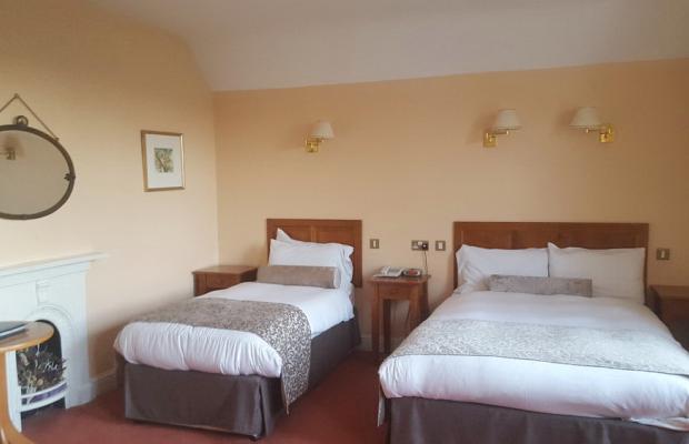 фото отеля Blarney Castle Hotel изображение №13
