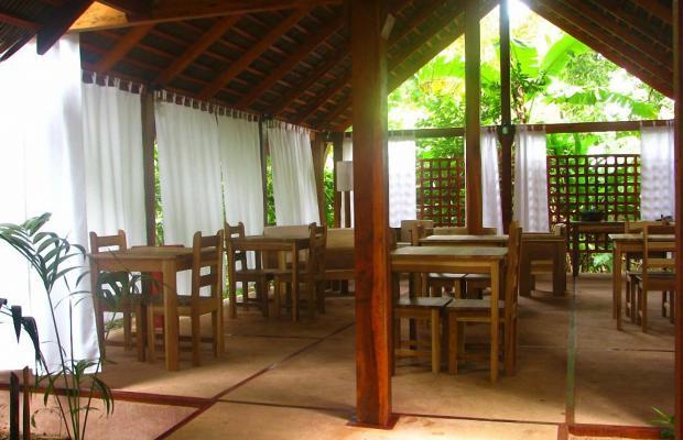 фотографии Hotel Namuwoki & Lodge изображение №64