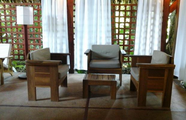 фото Hotel Namuwoki & Lodge изображение №34