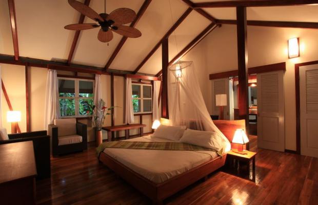 фото отеля Hotel Namuwoki & Lodge изображение №29