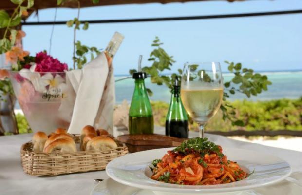 фото Villa Kiva Resort and Restaurant изображение №2
