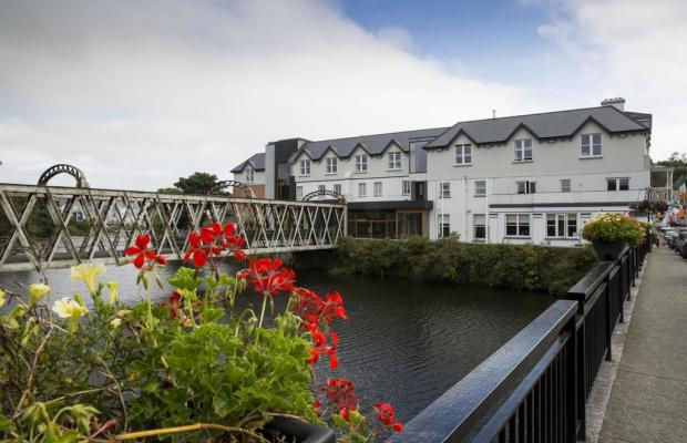 фото The West Cork изображение №14