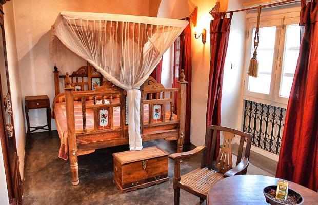 фотографии Zanzibar Coffee House изображение №12
