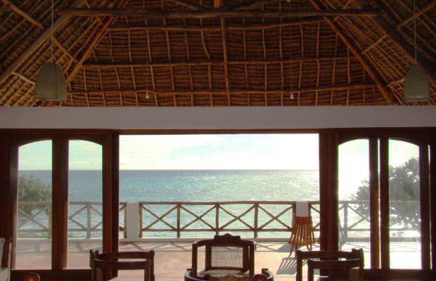 фотографии Zanzibar Dolphin View Paradise Resort & Spa изображение №12