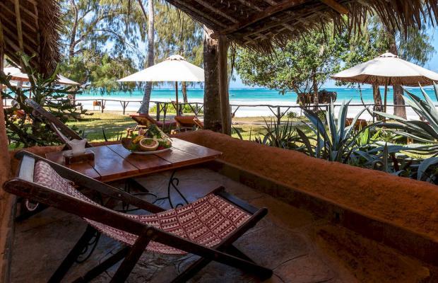 фото отеля The Sands at Nomad изображение №21