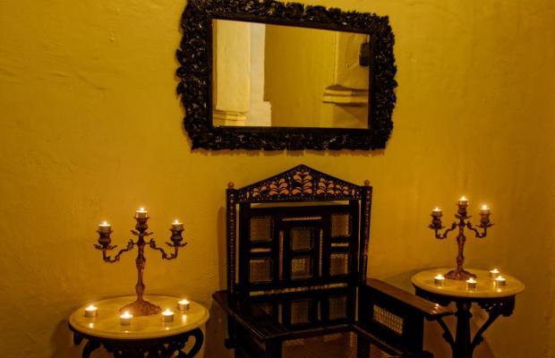 фото Zanzibar Palace изображение №14
