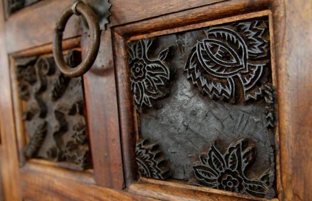 фото Zanzibar Palace изображение №10