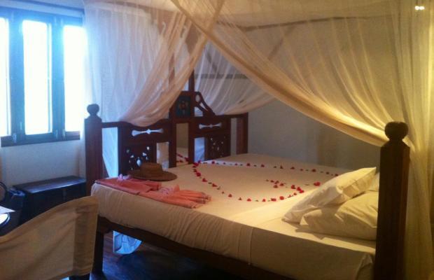 фото отеля Zanzibar Retreat изображение №9