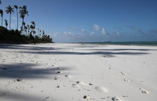 фото отеля Zanzibar Retreat изображение №5