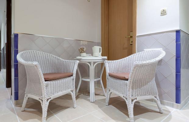 фото отеля Senator Cadiz Spa изображение №17