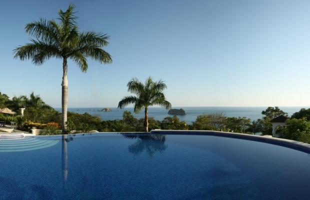 фотографии Parador Resort and Spa изображение №40