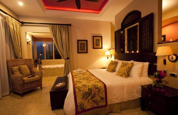 фотографии Parador Resort and Spa изображение №16