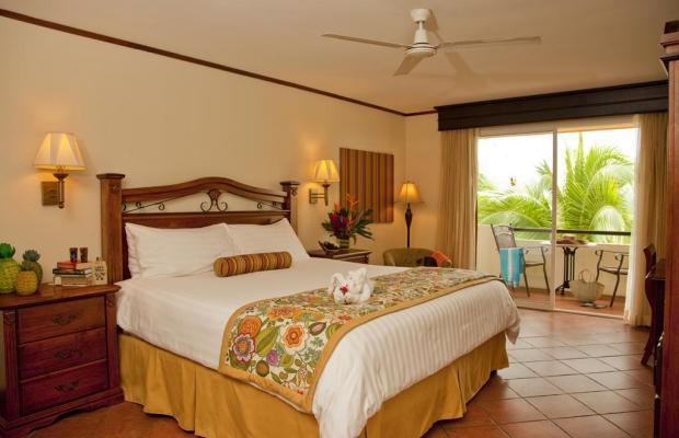 фото отеля Parador Resort and Spa изображение №13