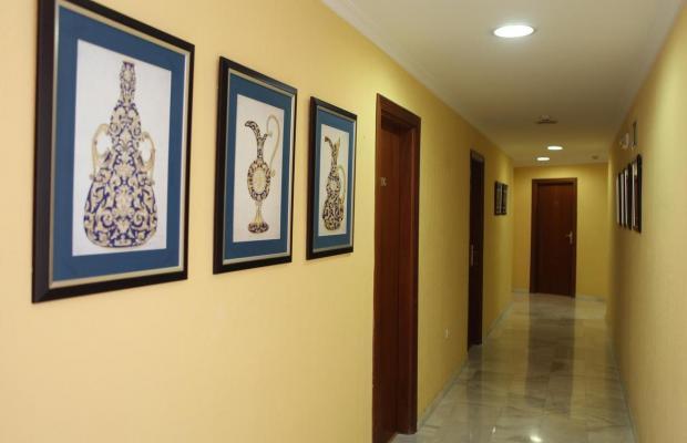 фото Tierras de Jerez изображение №26