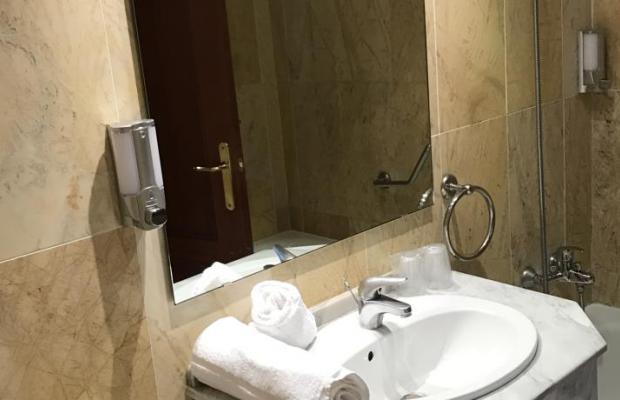 фото отеля Tierras de Jerez изображение №5